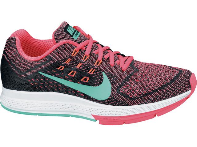 Nike Zoom Structure 18 Laufschuh Women hyprpn/hyprtr